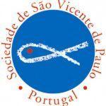 Confraria de S. Vicente de Paulo