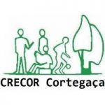 CRECOR - Cultura, Recreio e Desporto de Cortegaça