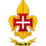 Corpo Nacional de Escuteiros: Agrupamento 313