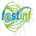 F@st-Inf - Informática