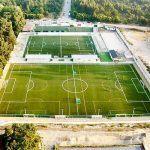 Futebol Clube de Cortegaça