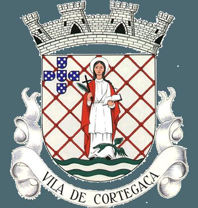Junta de Freguesia de Cortegaça