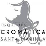 Orquestra Cromática de Sta. Marinha de Cortegaça