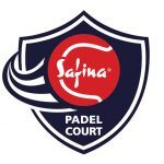 Safina Padel Court
