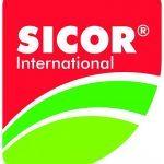 Sicor – Sociedade Industrial de Cordoaria, S.A.