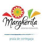 Margherita Pizzaria
