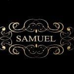 Restaurante Samuel