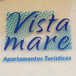 Vista Mare Apartamentos