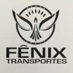 Fênix Transportes