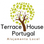 Terrace House Portugal