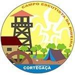 Campo Escutista da Ribeira – Agrupamento 313 Cortegaça