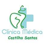Clínica Médica Castilho Santos