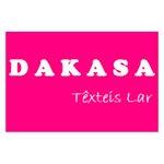 Dakasa - Têxteis Lar