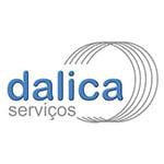 Dalica - Serviços, Lda.