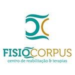 FisioCorpus – Centro de Reabilitação e Terapias