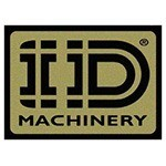 I.D. Machinery
