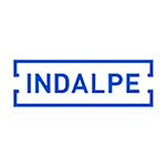 Indalpe - Extrusão de Perfis Plásticos, Lda.