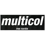 Multicol – Multifilamentos Coelhos, Lda.