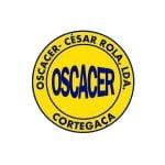 Oscacer – César Rola, Lda.
