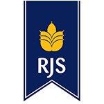 RJS Sementes, Rogério de Jesus Santos