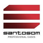 Santosom - Comércio E Indústria De Audiovisual, Lda