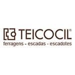 Teicocil – Teixeira, Costa & Silva, Lda.