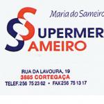 Supermercado Sameiro