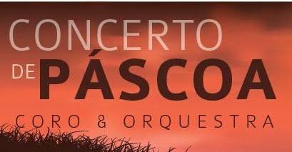 Concerto Orquestra Cromática