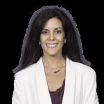 Tânia Pedrosa